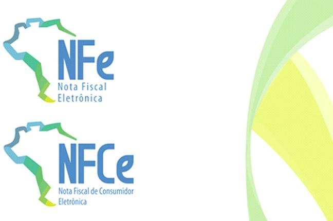 Mudanças na NFe
